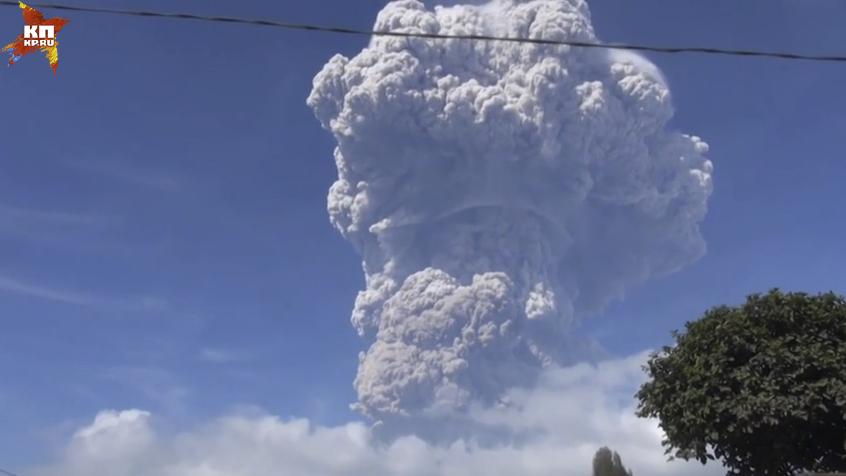 Приложение вулкан Черепанов установить Казино вулкан на телефон Камышин скачать