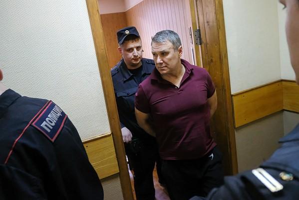 Богатик оренбург авторитет фото приготовления елочек