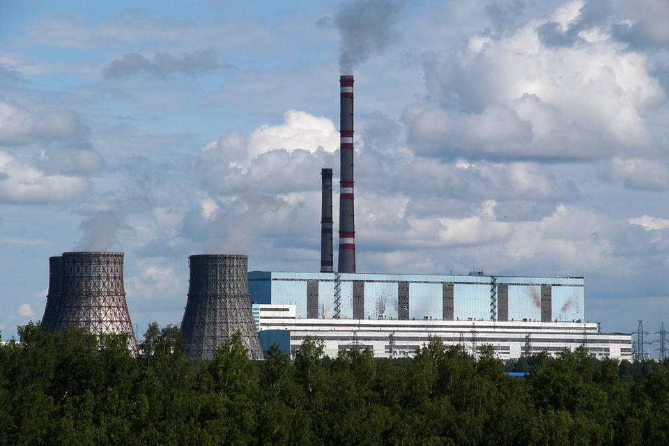 Задай вопрос представителям Новосибирского филиала СГК
