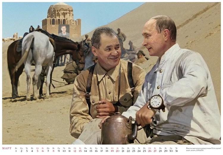 Фото: Андрей БУДАЕВ, www.BUDAEV.ru