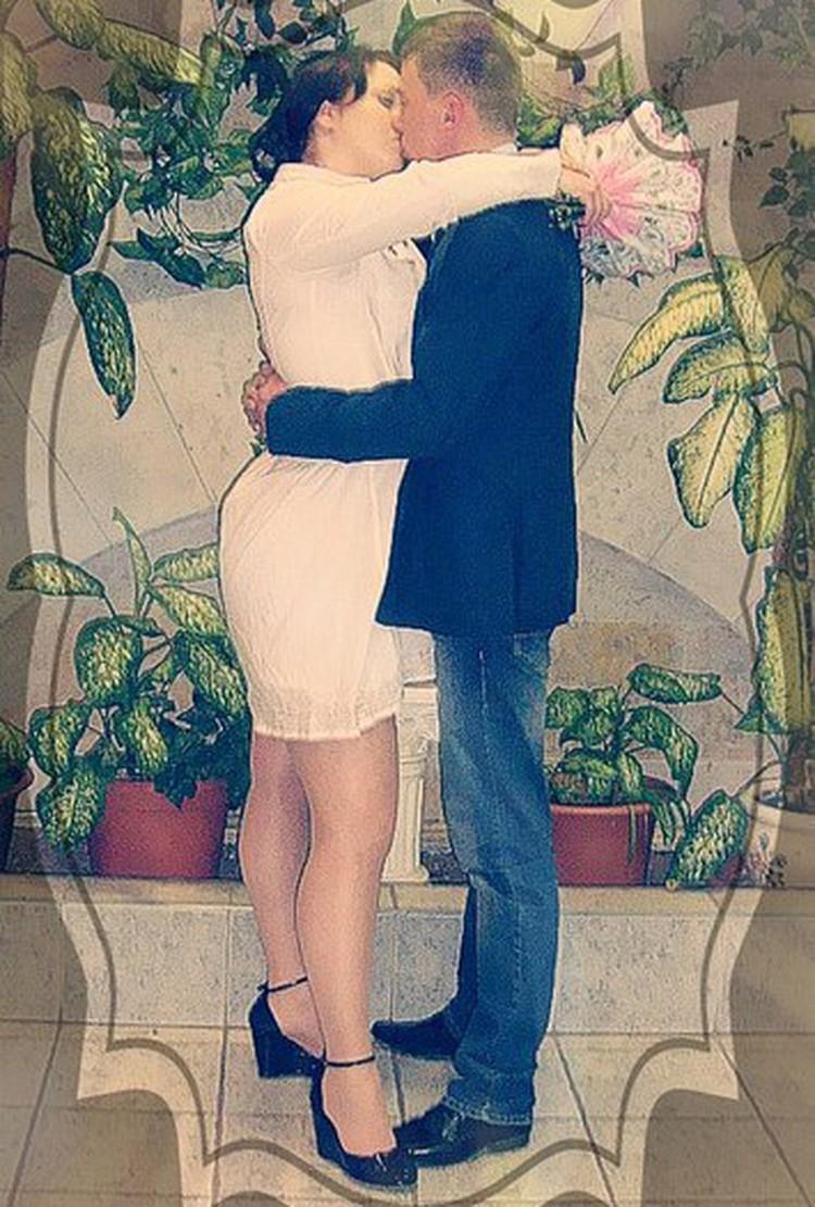 Дмитрий и Ирина Орлеанские еще ничего не успели в своей короткой жизни. Только встретиться, чтобы вместе погибнуть. Фото: соцсети