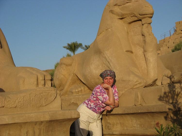 Ирина Ковалева успела объездить полмира - путешествия были ее страстью. Фото: соцсети