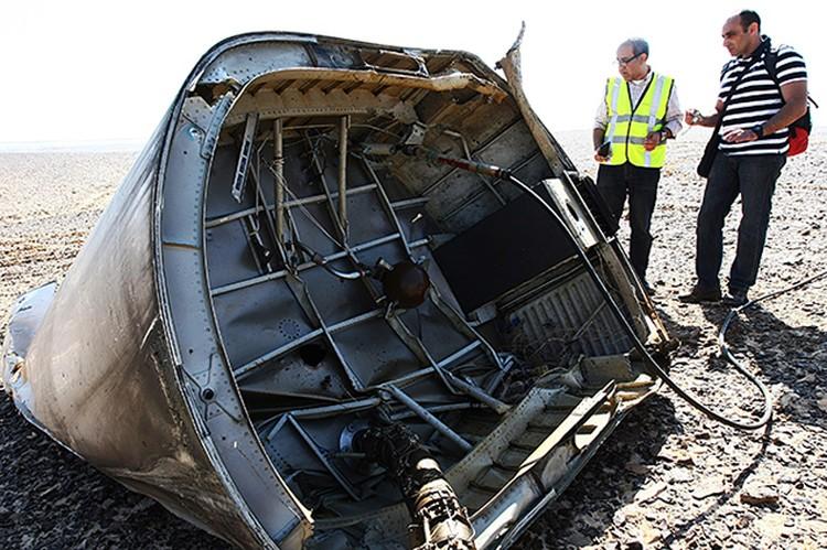 Разбившийся А321 за 18 лет сменил ПЯТЬ хозяев. Азиатские компании им владели, потом к нам в лизинг попал