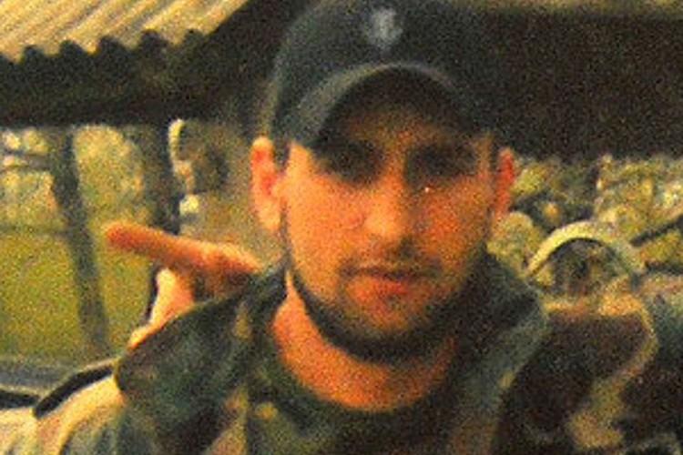 Беслан Шаванов - друг и подчиненный Заура Дадаева. Непосредственный участник убийства, при попытке задержания совершил самоподрыв.