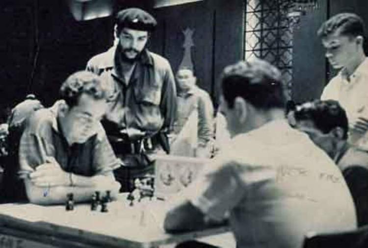 Марк Тайманов: Шахматы и музыка это не главное. Главное – мои дети