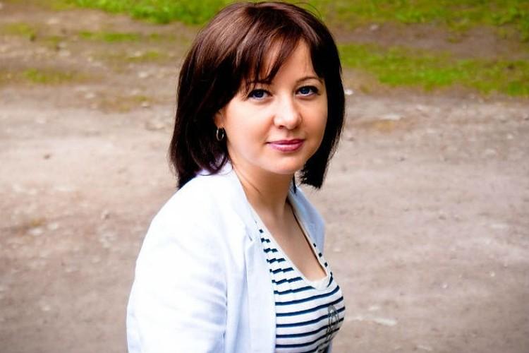 Юлия Селина рассчитывает через суд получить материальную компенсацию.