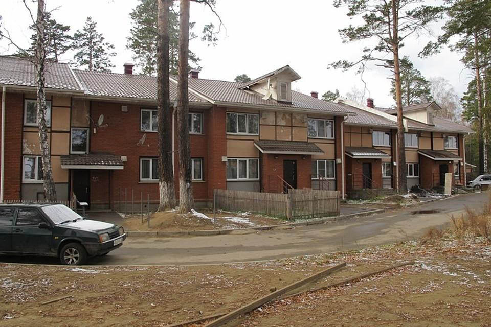 Ипотека на строительство частного дома без первоначального взноса в спб