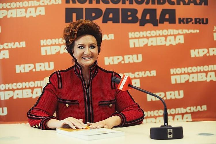 Также Елена Скрынник считает, что Россия через 4-5 лет может удвоить экспорт рафинированного подсолнечного масла