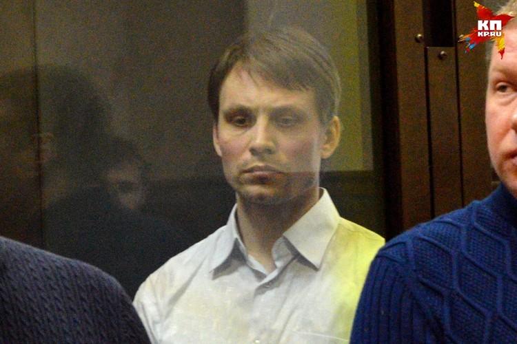 Приговор убившим 5-летнюю дочь приемным родителям