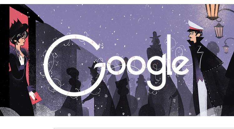 186 лет со дня рождения Льва Толстого