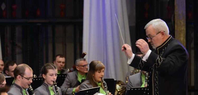 Липецкий духовой оркестр даст концерт «Май. Весна. Победа»