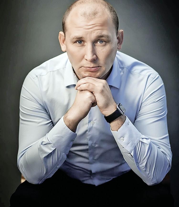 Никита Лушников предложил Борисовой открыть свой центр помощи для зависимых людей.