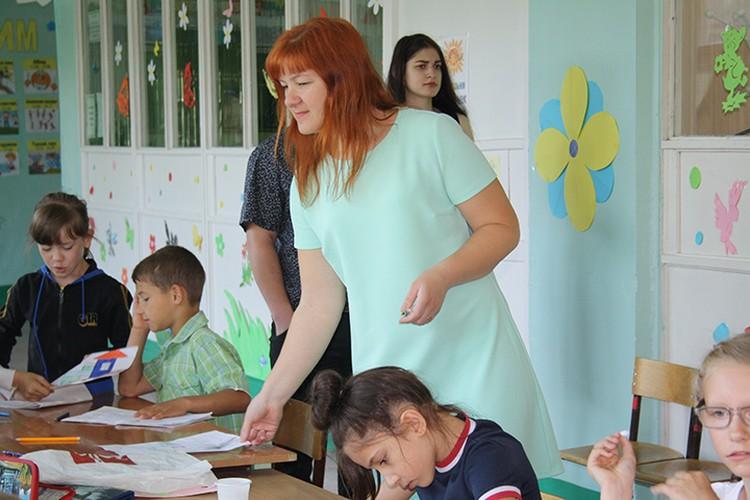 История одного переселения: как семья из Казахстана нашла счастье на Дальнем Востоке