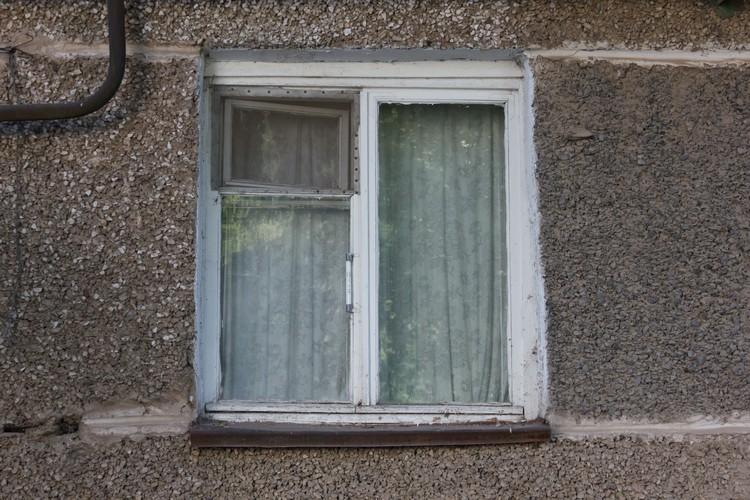 Сейчас квартира семейства полностью недоступна для посторонних