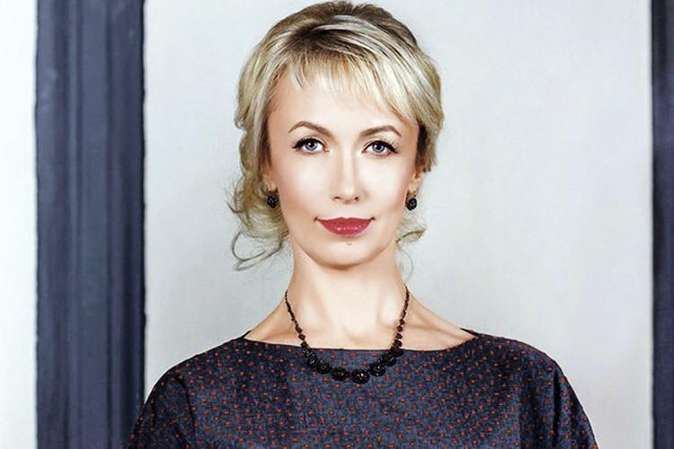 Семейный адвокат Елена Бойцова.