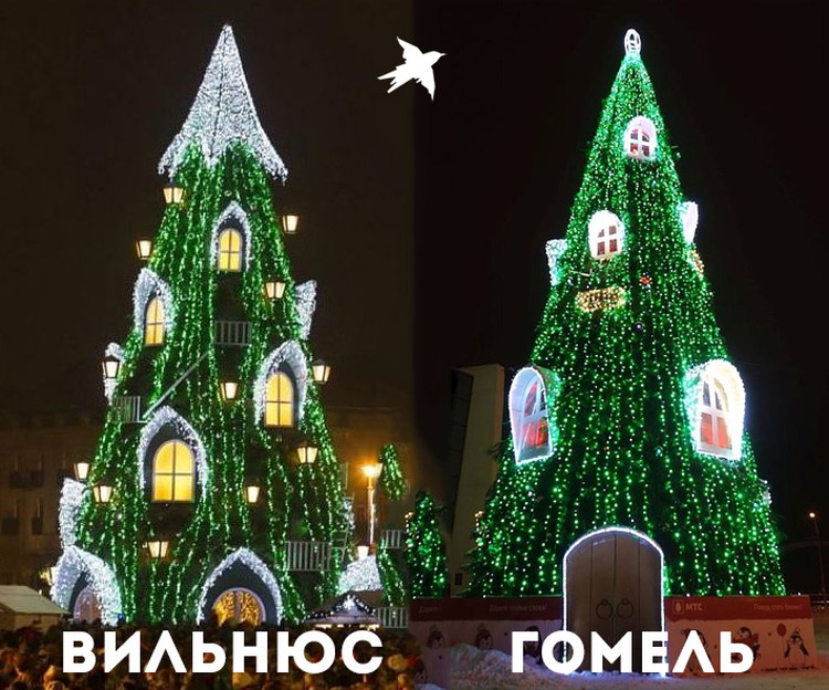 Фото: vnews.agency, facebook.com/groups/vgomele