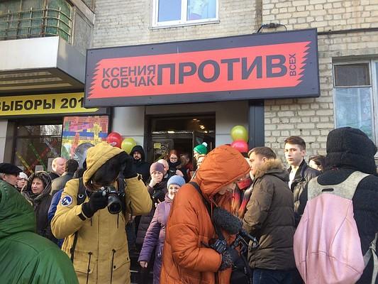 Девочки по вызову Капитана Грищенко улица снять проститутку Шереметьевская ул.