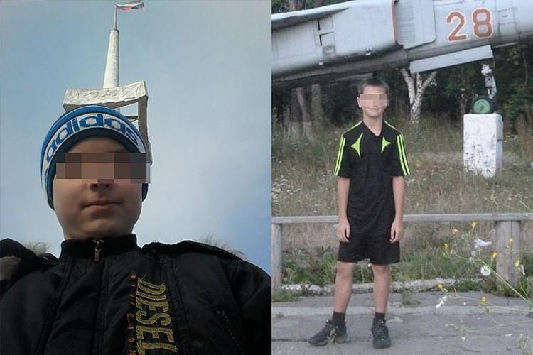 Подросток, устроивший нападение на школу в Бурятии