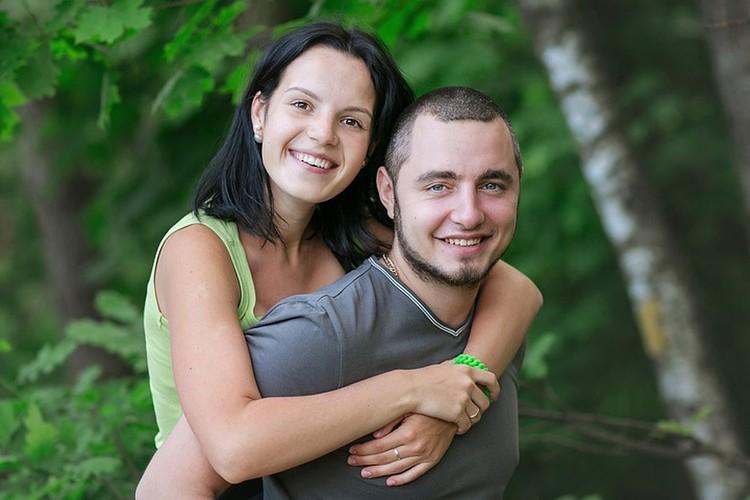 В декабре 2017 года житель Серпухова Дмитрий Грачёв вывез жену Риту в лес и отрубил ей кисти рук.