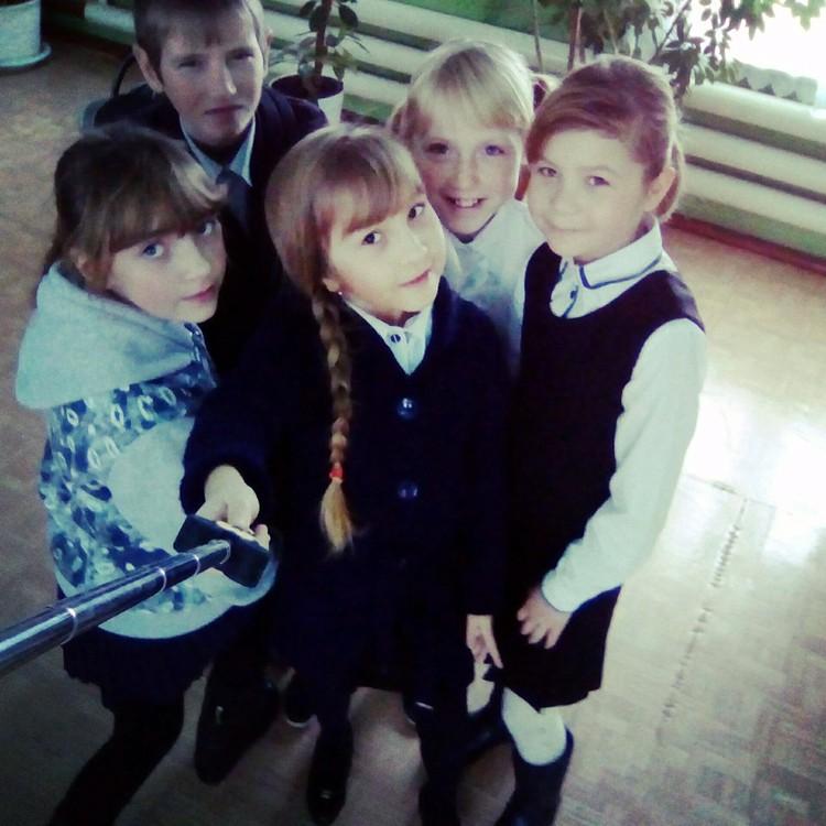 5 «А» класс погиб при пожаре в Кемерово почти в полном составе