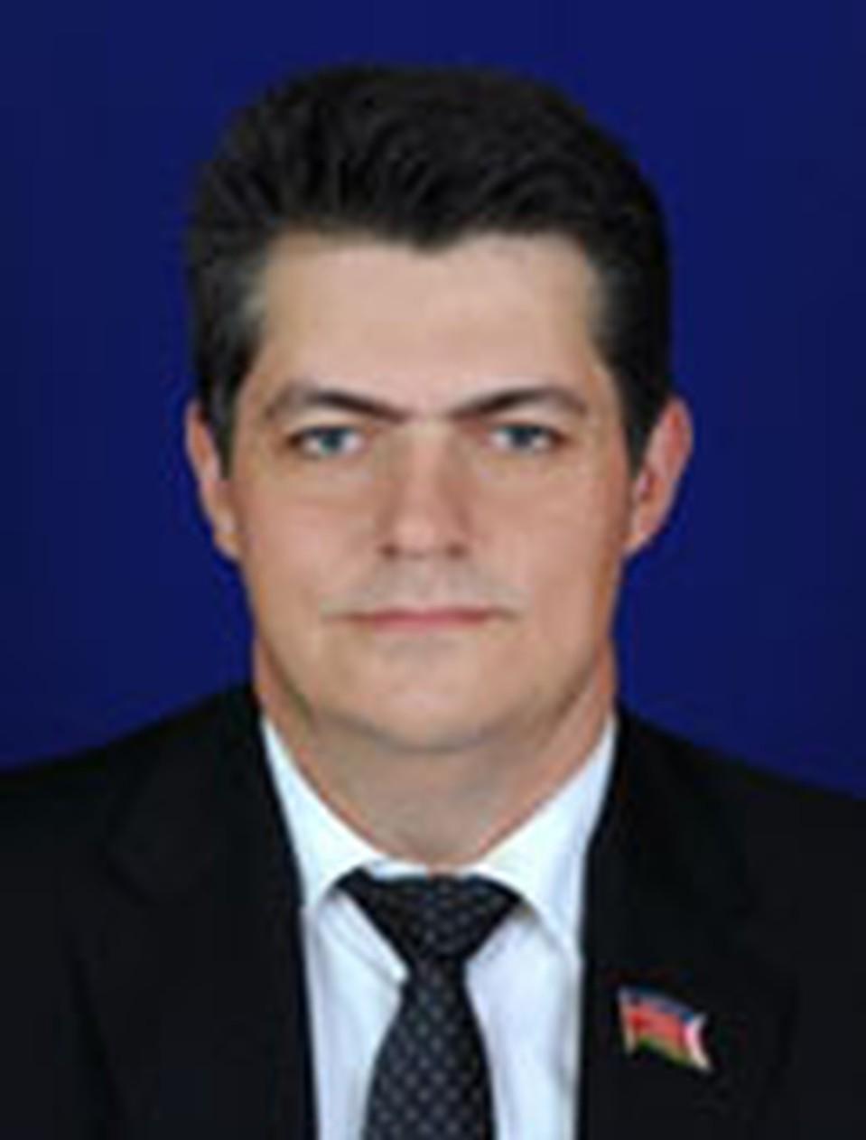 Андрей куемжиев фото воздуховодов