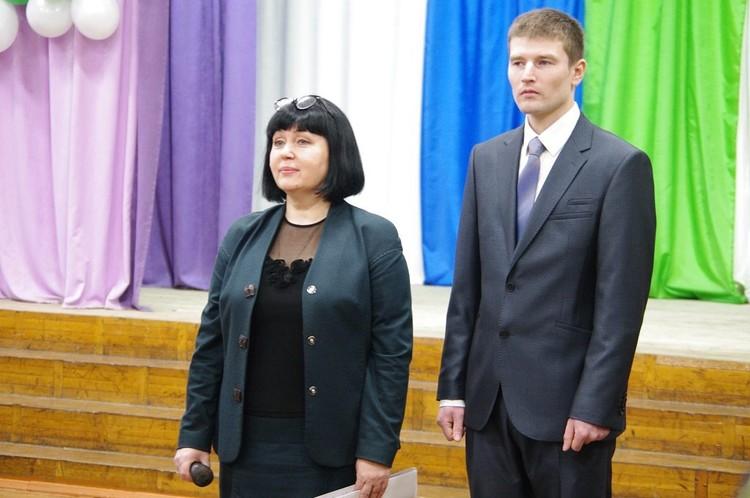 В жизни Ольга Константиновна придерживается классического стиля в одежде. Фото: we18.ru