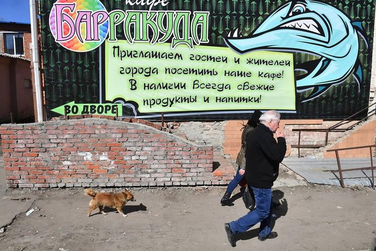 По-настоящему несчастья Балашова объяснить нельзя, - считает Мельников.