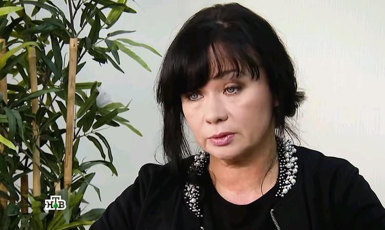 Сама же Элина Мазур отрицает наличие уголовного дела против нее
