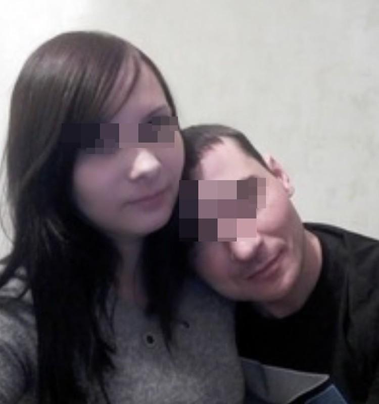 Подозреваемый в убийстве - сожитель Олеси, следователи хотят отправить его в СИЗО.