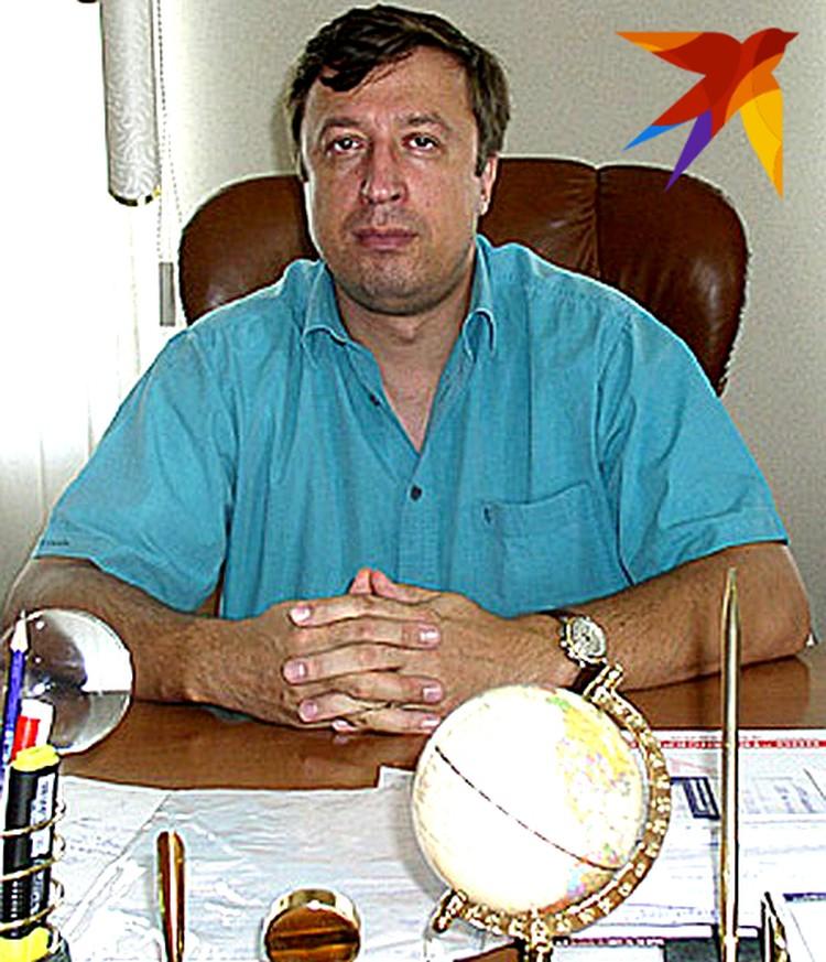 Федор Стрельцов после возбуждения первых уголовных дел сбежал на Украину и был объявлен в международный розыск.