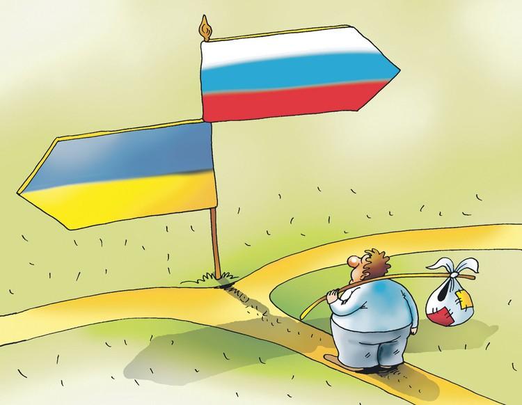Что будет дальше с Донбассом?