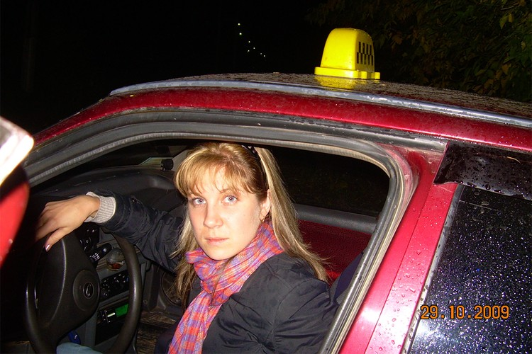 Валентина Рогачева была журналистом, редактором, снова журналистом и снова редактором. Фото: архив «КП»
