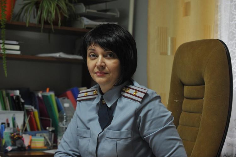 Список мест для трудоустройства таких граждан утверждает администрация Хабаровска.