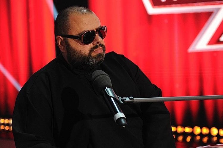 Максим Фадеев отреагировал на слухи о романе