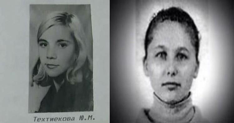 Чуплинского проверили на связь с убийствами девушек в Барнауле.