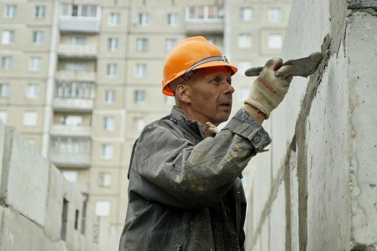 Теперь покупатели квартир, заключая договор долевого строительства, ничем не рискуют.