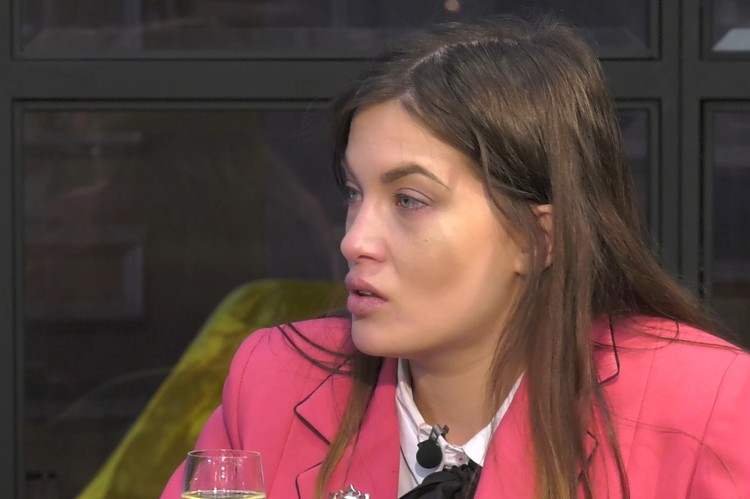 26-летняя нижегородка отправилась на реалити-шоу «Пацанки»
