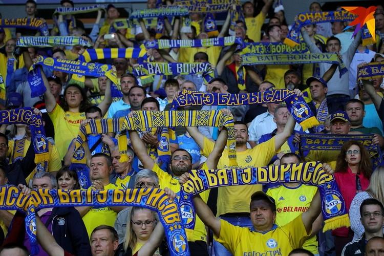 На матче присутствовало 10 701 зритель
