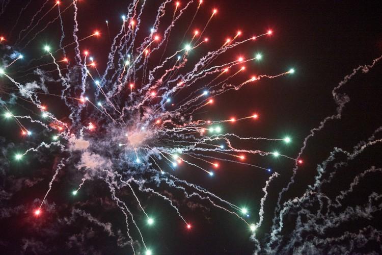 В этом году Ростов-на-Дону отмечает свое 270-летие.