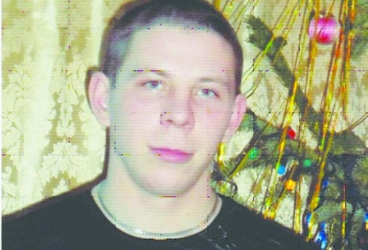 Всех, кто знает о местонахождении Владимира Нетеса, просят обратиться в полицию.