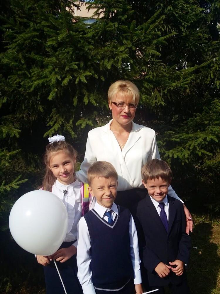 Педагога коррекционной школы в Москве уволили за избиение детей