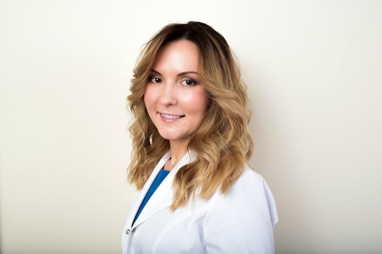 Мы попросили врача эндокринолога-диетолога, кандидата медицинских наук Екатерину Иванникову назвать самые «правильные» сочетания продуктов
