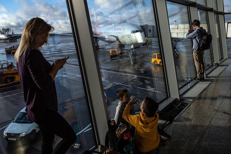 На реальную стоимость отдыха в Турции для наших отпускников больше повлияет курс рубля и стоимость авиабилетов