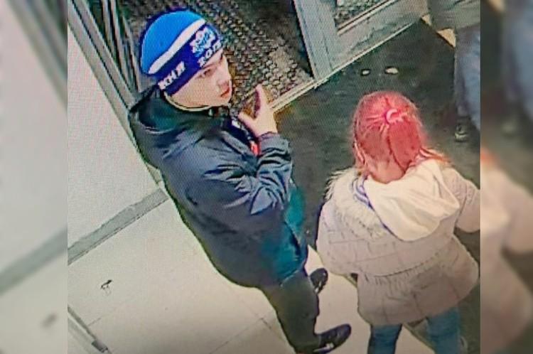 Этих людей разыскивает полиция и следователи СКР. Фото: СУ СКР по Свердловской области