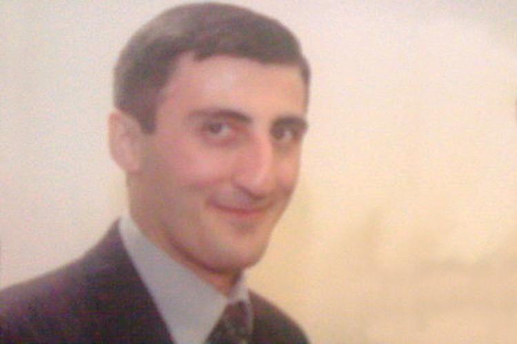 Тело экс-чемпиона нашли в среду вечером во дворе многоэтажного дома на Нахимовском проспекте.