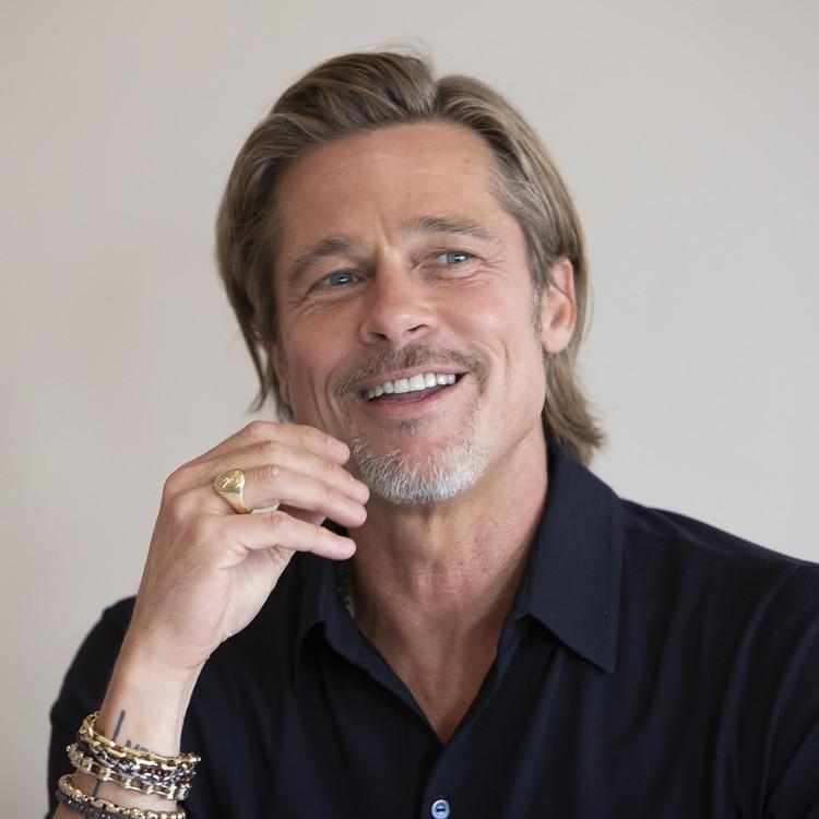 Актер признался, что перестал читать прессу в 2004 году.