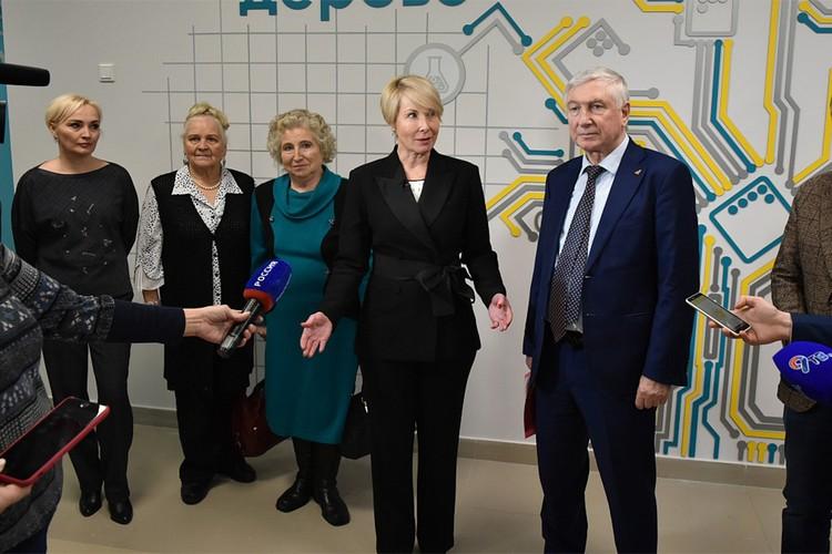 Фото: admkirov.ru
