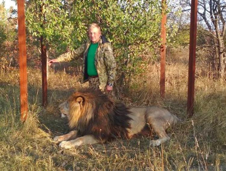 ОлегЗубков предложил чиновникам и депутатам на месте выслушать позицию львов