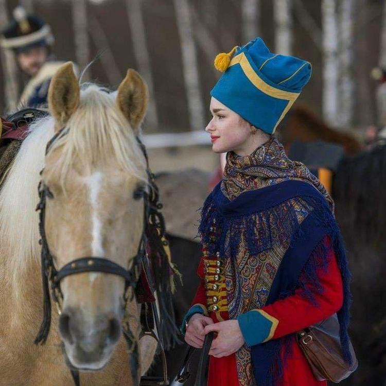 Анастасия Ещенко была убита в ночь с 7 на 8 ноября