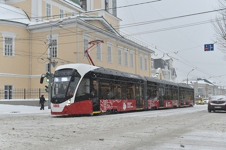 Фото: пресс-служба администрации губернатора Пермского края.